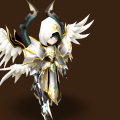 Light Archangel (Artamiel)